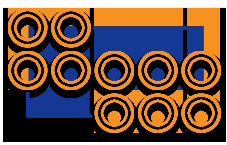 الرئيسية - Elkheta - الخطة التعليمى