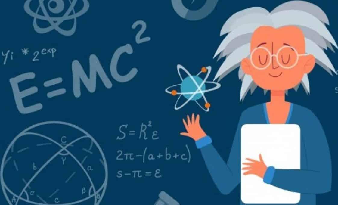 الفيزياء | الأول الثانوي