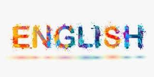 اللغة الأنجليزية | الثاني الثانوي