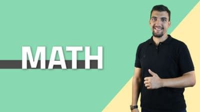 Math | Middle 3