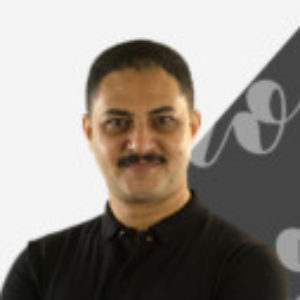 Profile photo of Mr/ Mohamed fawzy